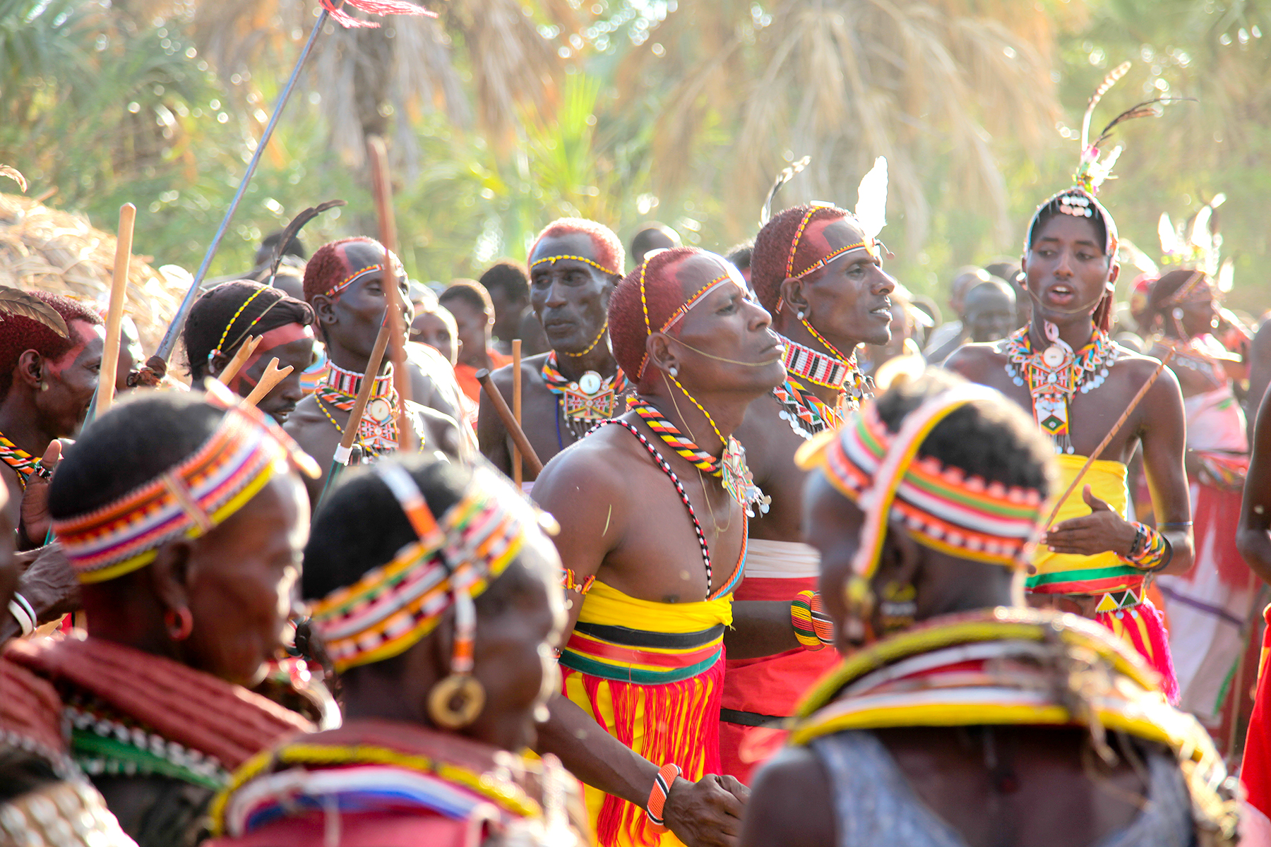 regional food economy culture background The winds of changes are blowing across sub-saharan africa, a diverse region of 47 countries stretching from the rolling savannas south of the sahara desert to the coastal mountains and.