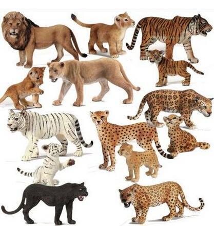 Kenyan Wildlife Kenya Safari Travel Blog