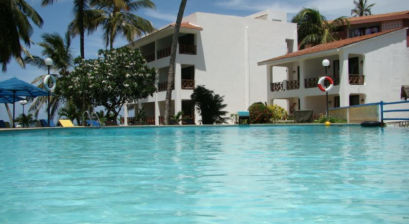 World Class Accommodation-Mombasa North Coast - Kenya ...
