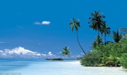 Diani-Beach-Kenya