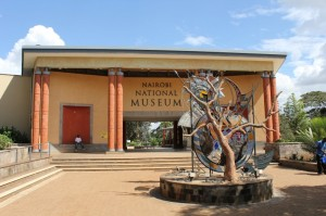 National Museums of Kenya 300x199 - Nairobi Rated Third Best Destination.