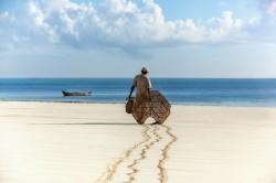fisherman-mombasa